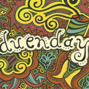 Duenday - Duenday